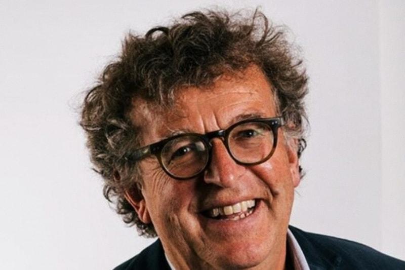 Prof. Ugo Mattei