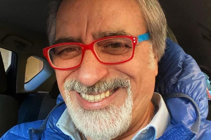 Dott. Sergio Brancatello