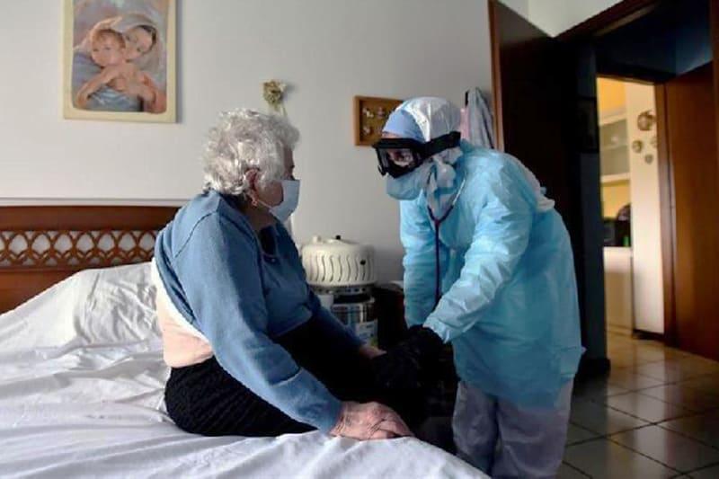 covid-cura-casa-terapie-domiciliari cure