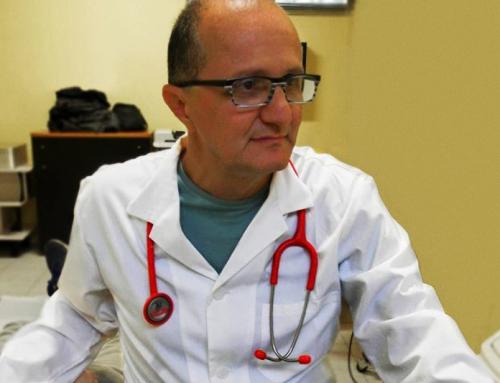 Miocarditi, pericarditi e vaccini COVID: un cardiologo spiega molto bene la questione